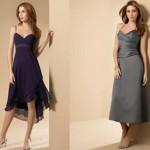 vestidos-discretos-para-formatura-2013-2