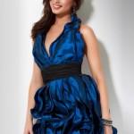 vestidos-discretos-para-formatura-2013-4