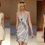vestidos-discretos-para-formatura-2013-9