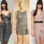vestidos-drapeados-2013-2
