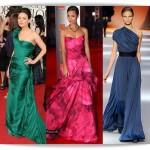 vestidos-drapeados-2013-4