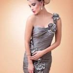 vestidos-drapeados-2013-5