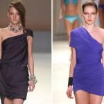 vestidos-drapeados-2013-6