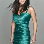 vestidos-drapeados-2013-9