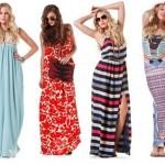 vestidos-e-saias-longas-2013-2