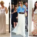 vestidos-e-saias-longas-2013-5