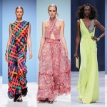 vestidos-e-saias-longas-2013-6