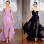 vestidos-e-saias-longas-2013-7