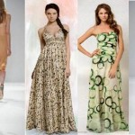 vestidos-e-saias-longas-2013-8