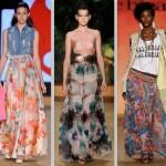 vestidos-e-saias-longas-2013-9