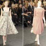 vestidos-esporte-fino-moda-2014