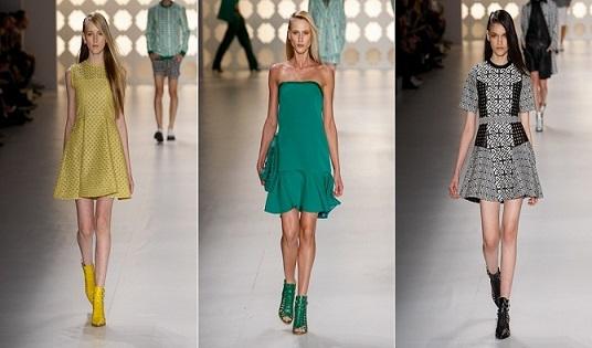 vestidos-esporte-fino-moda-2014-2