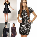 vestidos-esporte-fino-moda-2014-3