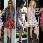 vestidos-estampados-curtos