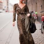 vestidos-estampados-de-onça-5