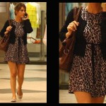 vestidos-estampados-de-onça-6