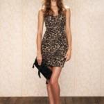 vestidos-estampados-de-onça-8