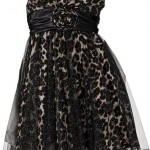 vestidos-estampados-de-onça-9