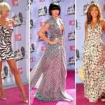 vestidos-estampados-longos