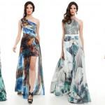vestidos-estampados-verao