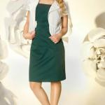 vestidos-evangelicos-para-festas-6