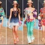 vestidos-florais-2012