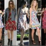 vestidos-florais-famosas