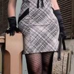 vestidos-justos-para-gordinhas-5
