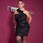 vestidos-justos-para-gordinhas-9