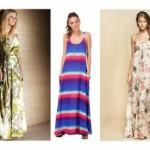 vestidos-longos-estampados-2013