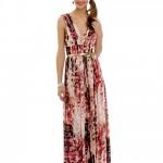 vestidos-longos-estampados-2013-2