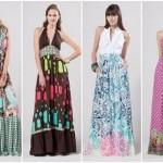 vestidos-longos-estampados-2013-3