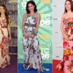 vestidos-longos-estampados-2013-4