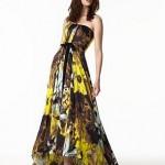 vestidos-longos-estampados-2013-5