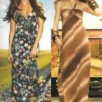 vestidos-longos-estampados-2013-6