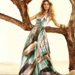 vestidos-longos-estampados-2013-7