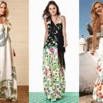 vestidos-longos-estampados-2013-8