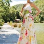 vestidos-longos-estampados-2013-9