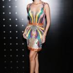 vestidos-moda-2014