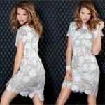 vestidos-moda-2014-3