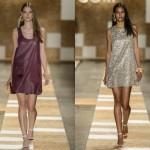 vestidos-moda-2014-4
