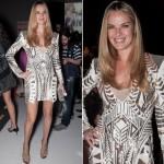 vestidos-moda-2014-5