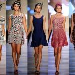 vestidos-moda-2014-6
