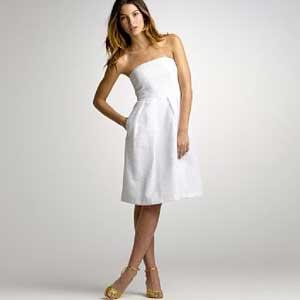 Vestidos para Casamento Civil – Dicas