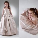 vestidos-para-damas-de-honra-moda-2013