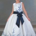 vestidos-para-damas-de-honra-moda-2013-2