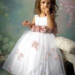 vestidos-para-damas-de-honra-moda-2013-5