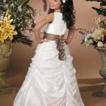vestidos-para-damas-de-honra-moda-2013-6