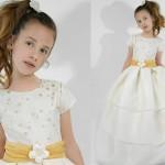 vestidos-para-damas-de-honra-moda-2013-9