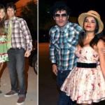 vestidos-para-festa-junina-2013